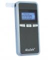 Alkotesteris AlcoSafe KX 6000S4