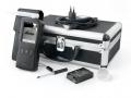 Alkotesteris Alkohit X500 su spausdintuvu